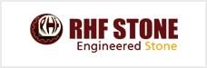 RHF Stones