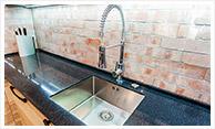 undermount-sink