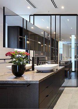Stone Table Tops Melbourne